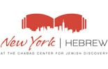 New York Hebrew